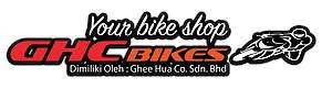 ghc_bikes_logo