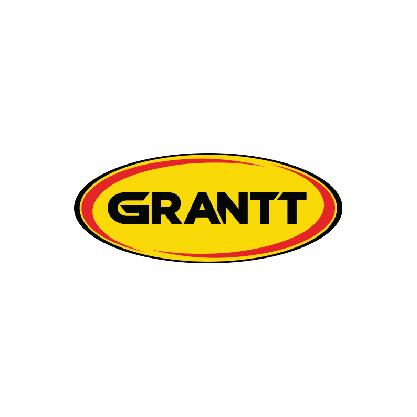 Grantt