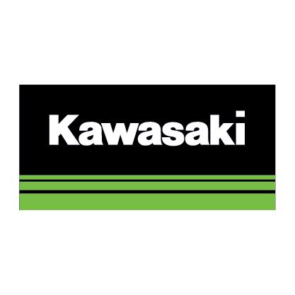 Kawasaki-01
