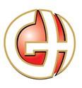 gheehua-logo